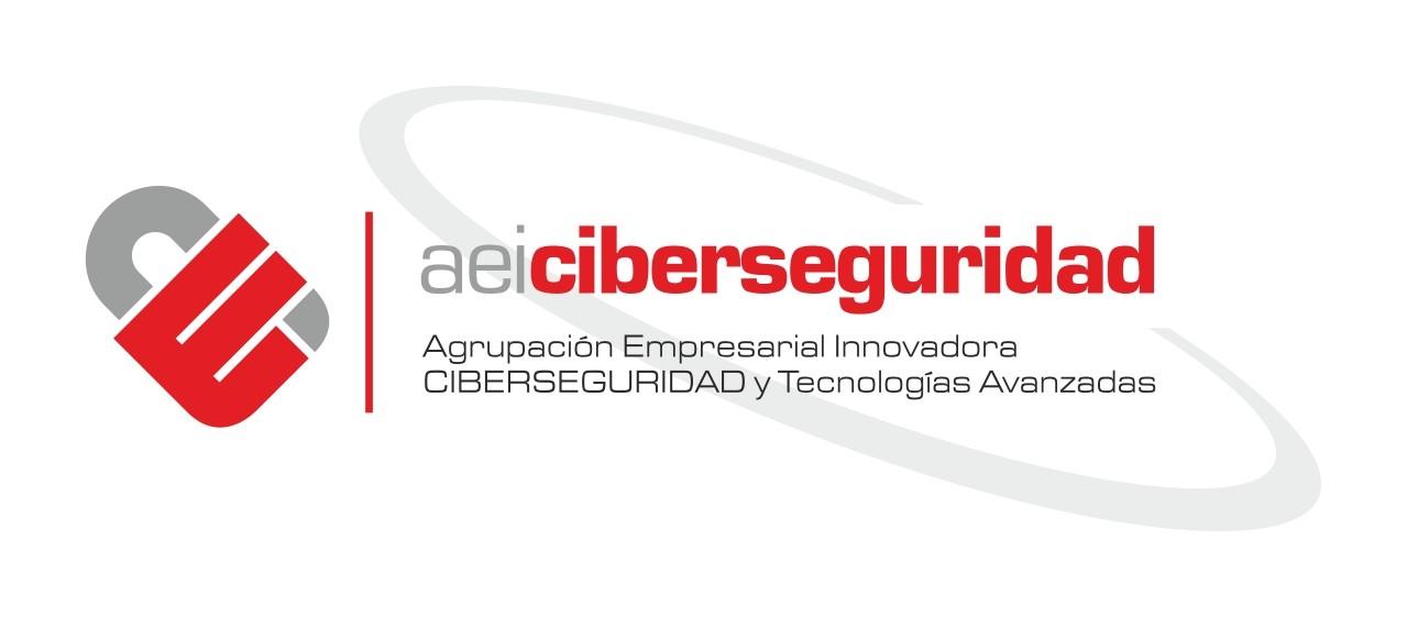 AEI Ciberseguridad (Bilateral agreement)