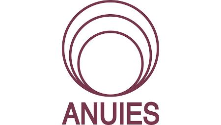 Anuies (Convenio bilateral)