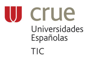 CRUE-TIC (Collaboration)