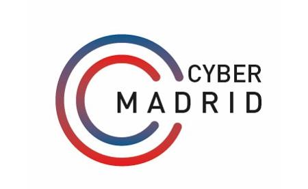Clúster de ciberseguridad de Madrid (Miembro)