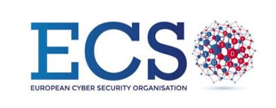 Organización Europea de Ciberseguridad (Associate)