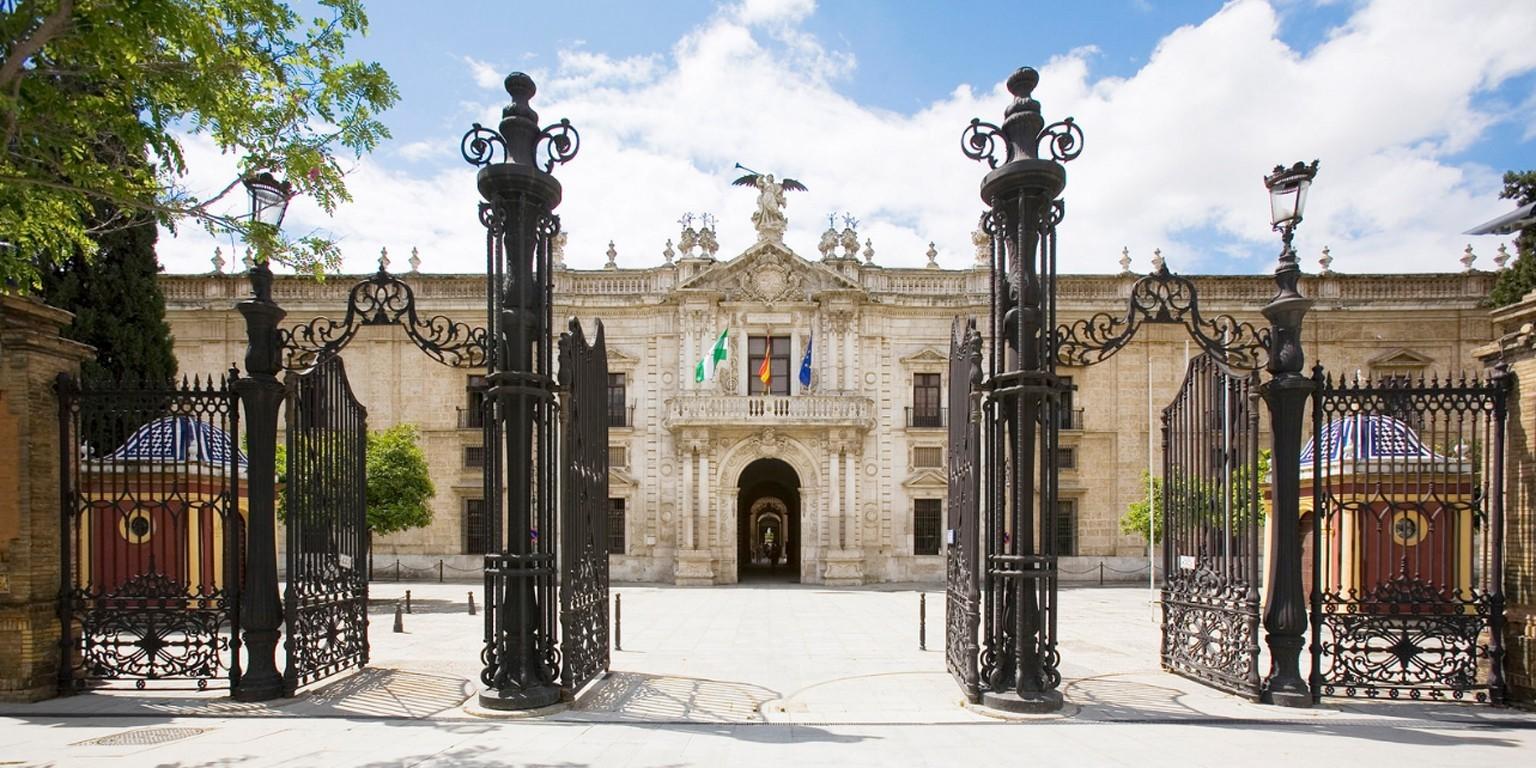 The University of Sevilla joins RENIC