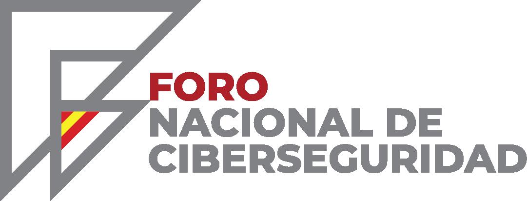 Spanish Forum of Cybersecurity (Member)