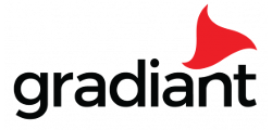 Gradiant