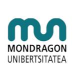 Universidad de Mondragón
