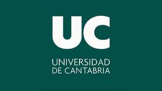 University of Cantabria