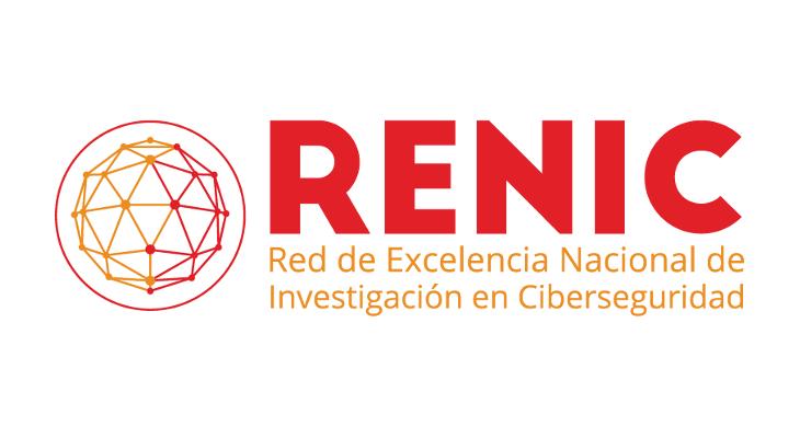 Creación de RENIC