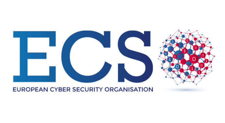 Membresía ECSO
