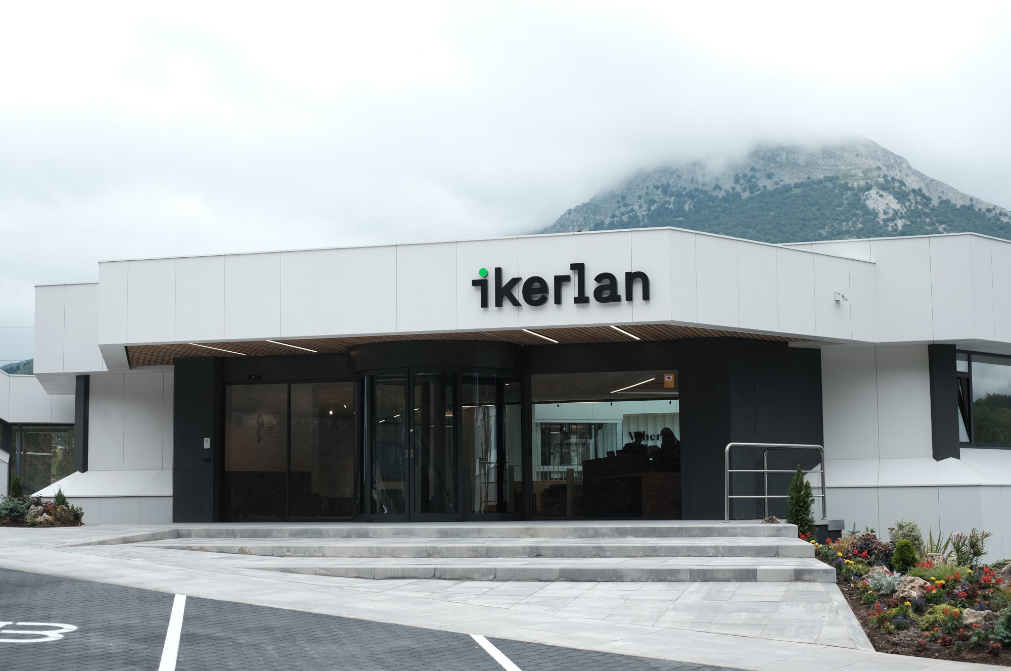 IKERLAN joins RENIC