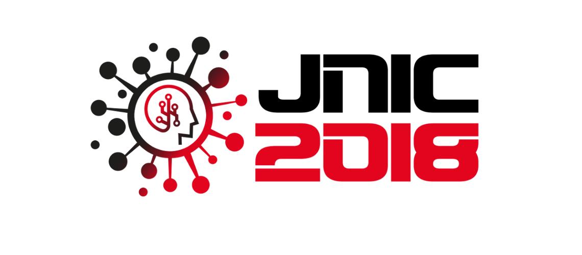 RENIC patrocinador científico de JNIC2018